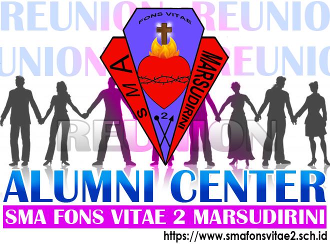 reuni-alumni-sma-fons-vitae-2-marsudirini