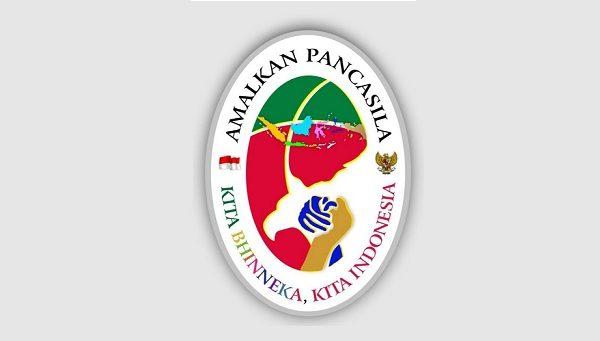 Surat Gembala Prapaskah 2018 Keuskupan Agung Jakarta