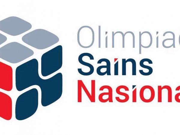 Pengumuman Hasil Seleksi Olimpiade Sains Tingkat Kotamadya (OSK) 2018