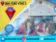 Jadwal Penilaian Tengah Semester Ganjil 2019