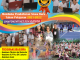 Pendaftaran Siswa Baru SMA Fons Vitae 2 Marsudirini